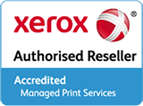 xerox-authorised-reseller
