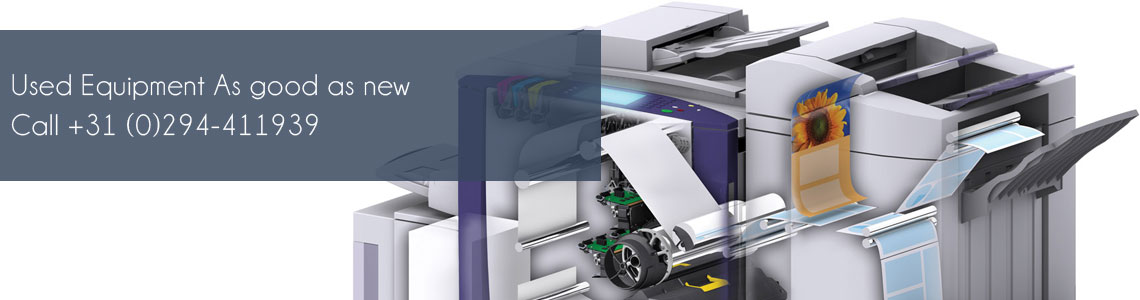 rex xerox copiers printers short term rental